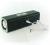 USB2-micro sd-speker hp
