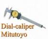 Ydial-caliper-505-686
