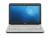 leptop dan computer harga mulai dari 2jt-10jt hub 02198813231