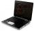 menjual smua merk computer dan leptop hub. 02198813231